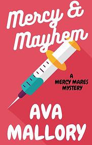 MERCY & MAYHEM 2021 COVER.jpg