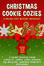 Christmas Cookie Cozies cover.jpg