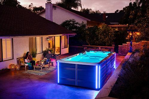 Swim Spa X 500
