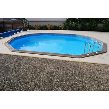 naturalis-pool-02d-h-140-02.jpg