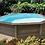 Thumbnail: Naturalis Pool Decagonal 03D
