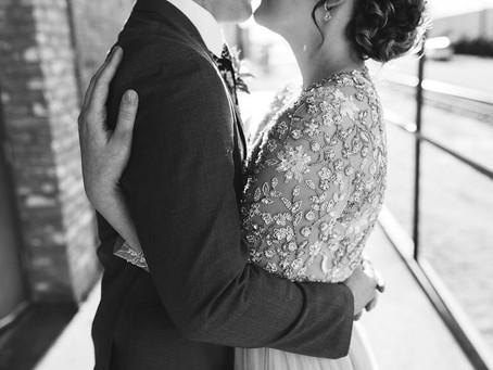 13 Wedding Vendors That You Need