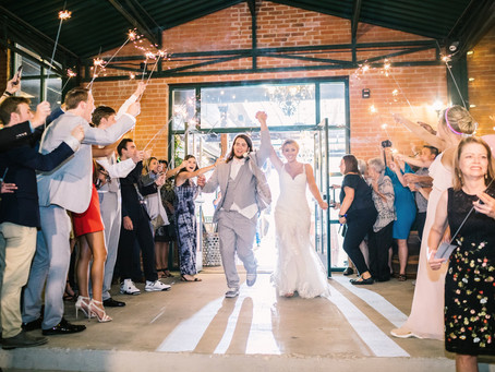 4 Common Wedding Questions First Time Couples Ask