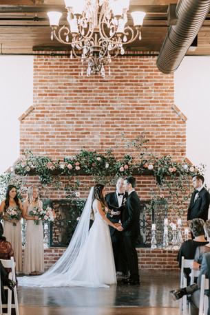 Madden Wedding-Madden Wedding-0417.jpg
