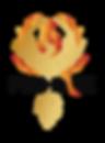 PHOENIX_BALLROOM_LOGO_edited.png