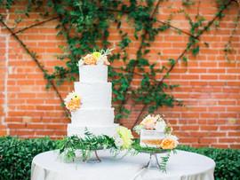 Dani-Cowan-Photograph-Texas-Wedding-Film