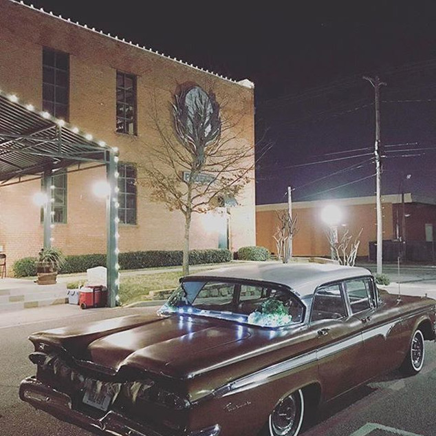 #Repost _parked_in_waco with _repostapp_