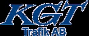 KGT Trafik AB