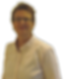 KGT Trafik AB - Anki Johnsson