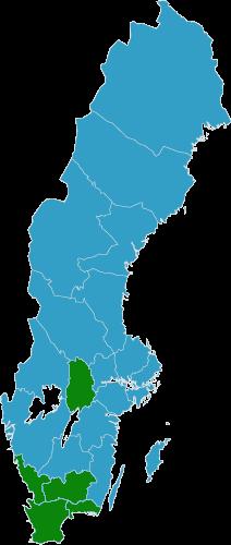 karta1.png