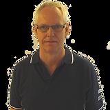 KGT Trafik AB - Mats Nilsson