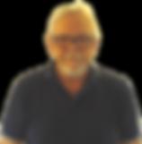 KGT Trafik AB - Lennart Olsson