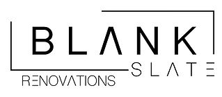 blank slate black trans logo 9.jpg