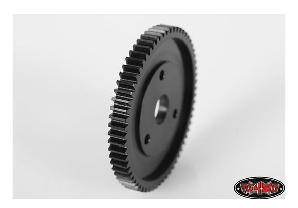 RC4WD 64t Delrin Spur Gear