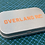 Thumbnail: Overland RC 'Nuts and Bolts' Tin