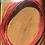 Thumbnail: 5 Metre Winch Line