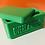 Thumbnail: Overland RC Cool Box