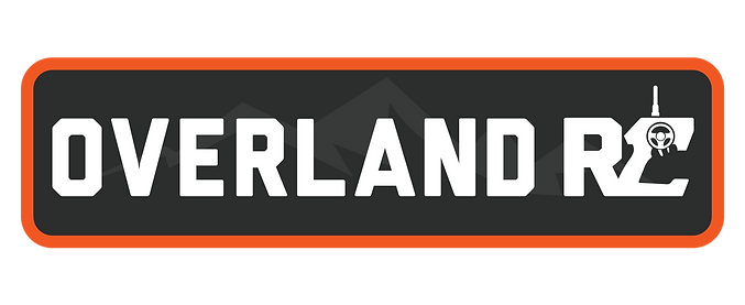 Overland RC Vector PNG.png