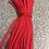 Thumbnail: Tow Rope