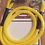 Thumbnail: Tow Rope with Clasps