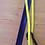 Thumbnail: Portable Winch Anchor Point