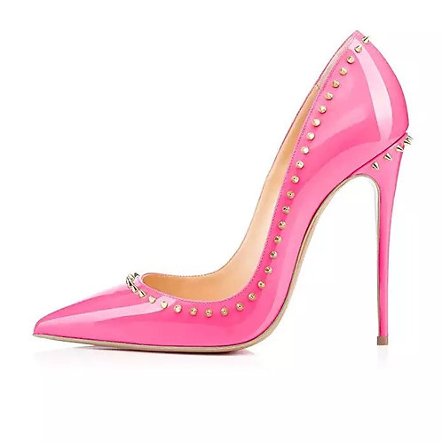 Esteem - Pink