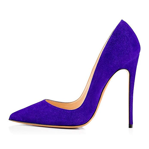 Dynamic - Purple