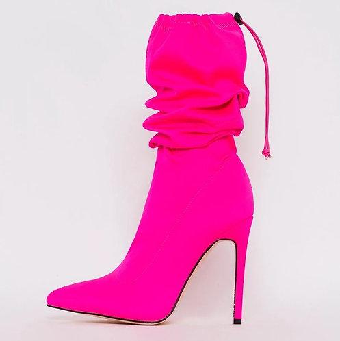 Champion - Hot Pink