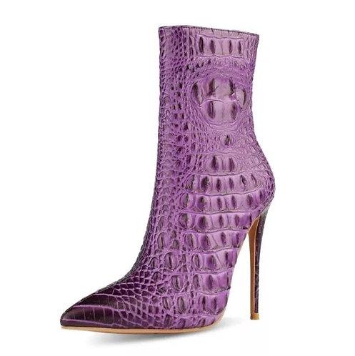Purple Krock