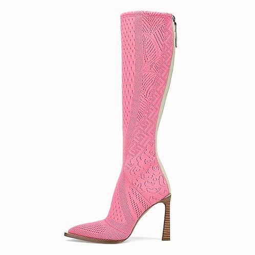 Bunni - Pink