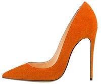 Dynamic - Orange