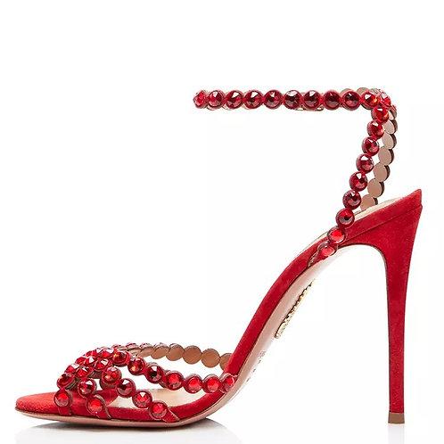 Ethel-Red