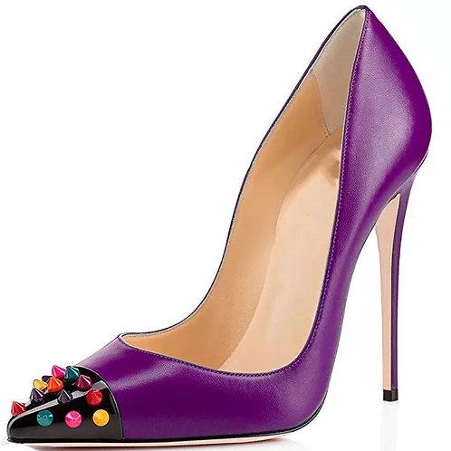 Dominate-Purple