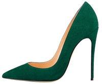 Dynamic - Emerald