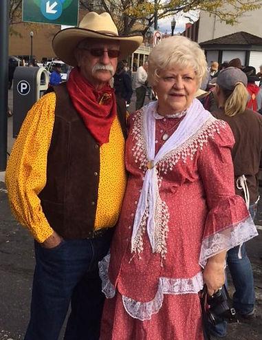 Pastor Stan and Miss Gail.jpg