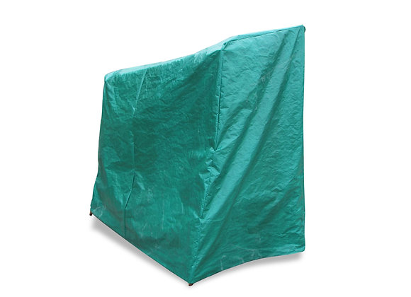 HB162 - Deluxe Fitted Three Seat Swing Cover