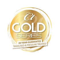 CT Gold Series Logo.jpg