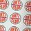 Thumbnail: Anti Harassment Sticker