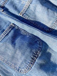 Jeans_1.jpg