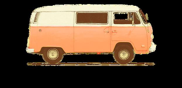 bus-lachs-kasten_edited.png