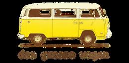 fotibux-gelb-logo.png