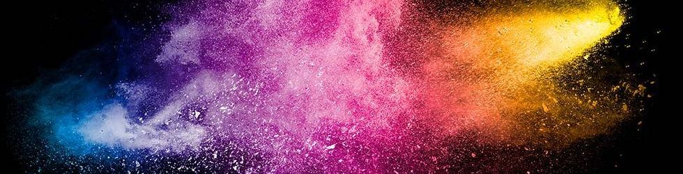 color-powder-coating-bkg-1200px_edited.j