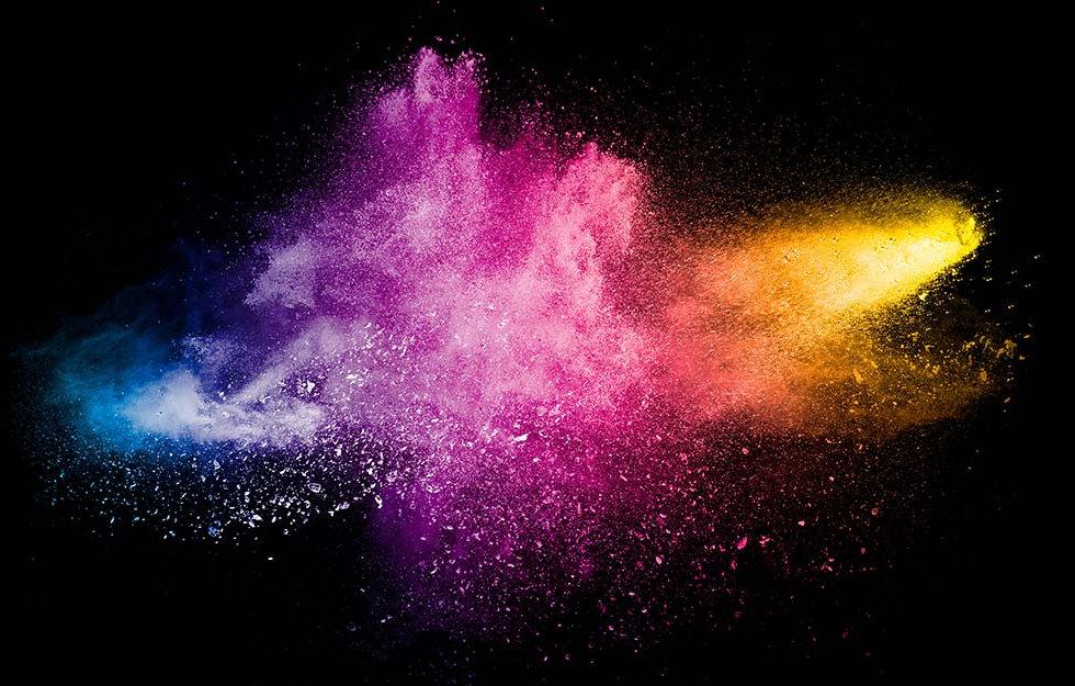 color-powder-coating-bkg-1200px.jpg