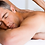 Thumbnail: 60 Minute Massage