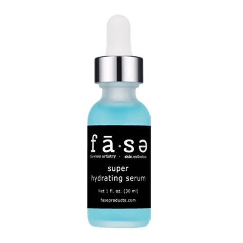 Super Hydrating Serum