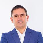 yury-marinchak-2_edited.jpg