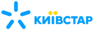 Kyivstar_logo.png