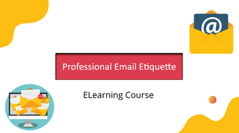 Articulate Storyline ELearning Course