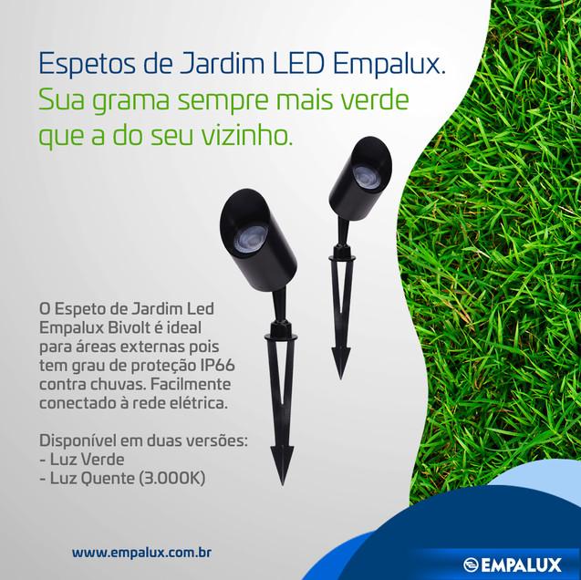 Arte 8 ESPETO DE JARDIM LED B.jpg