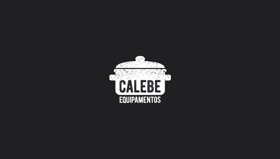 Logo Calebe Equipamentos.png